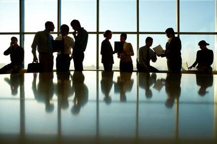 آیین نامه تشکیل کمیسیون های سازمان نظام صنفی رایانه ای کشور