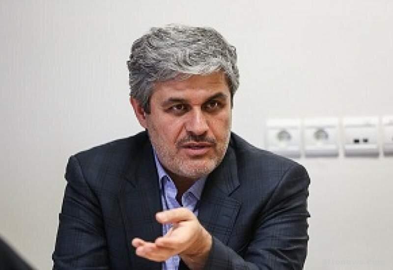پاسخ غلامرضا تاجگردون به حواشی اعتبارنامهاش: مدرک دکتری خود را از بلژیک گرفته بودم، اما وزارت علوم آن دانشگاه را قبول نداشت