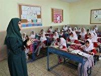 سازمان دهی ۱۱ هزار معلم در کهگیلویه و بویراحمد