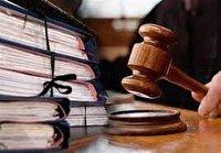 مختومه شدن همه پرونده ها در دادگاههای عمومی یاسوج