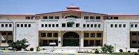 دانشگاه یاسوج در جمع برترین دانشگاههای جوان دنیا