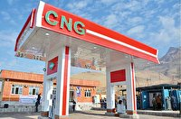 استاندارد سازی بیش از ۹۵ درصد جایگاههای سوخت