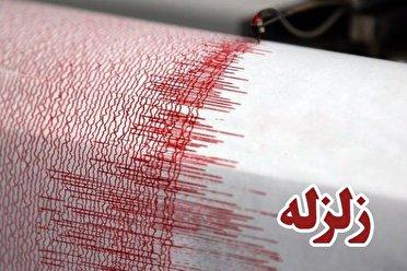 زلزله بدون خسارت در سی سخت