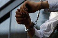 دستگیری پرستار جعلی در یاسوج