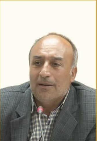 پیام مدیر آموزش و پرورش شهرستان مارگون به مناسبت روز جهانی قدس