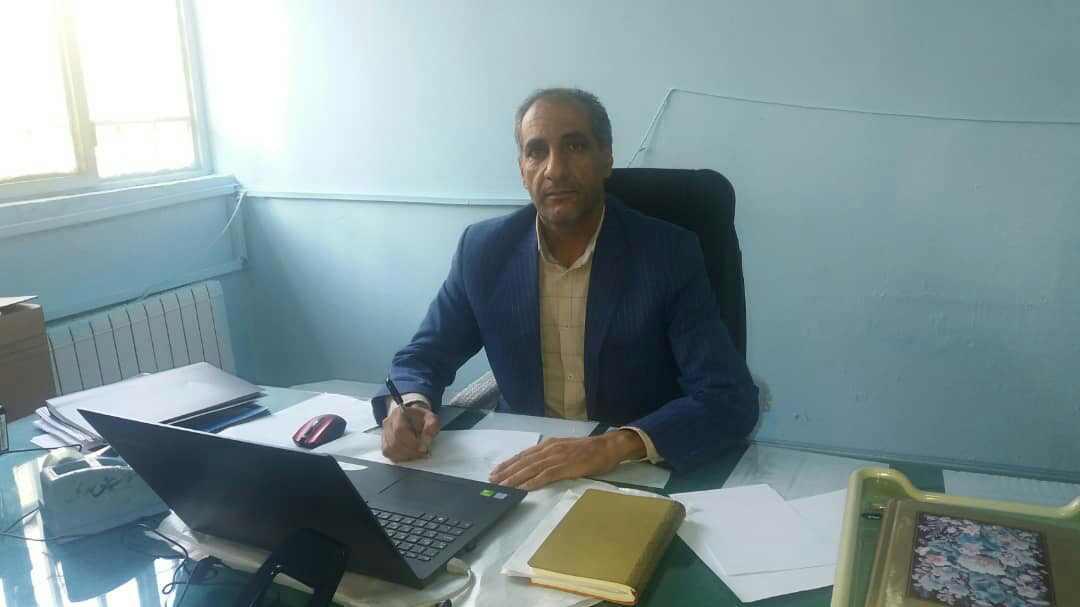 واکنش معاونت آموزشی آموزش و پرورش منطقه لوداب به خبر بازگشایی مدارس دهستان های لوداب در ایام کرونایی